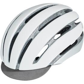 Giro Aspect Helmet matte glacier gray